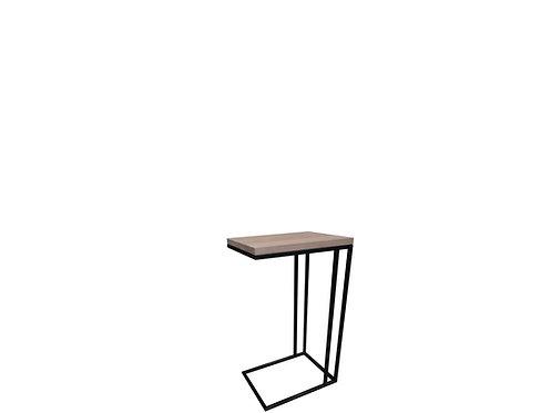 Bijzet tafel