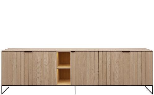 Qube dressoir