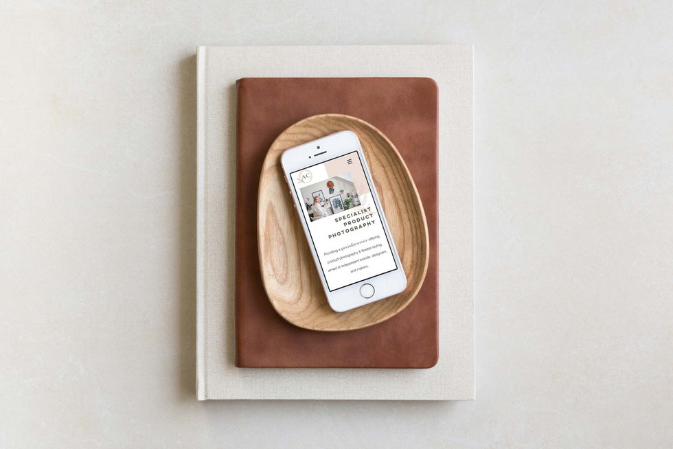 ailsa-clare-product-photography-homepage