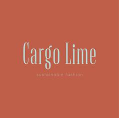 Cargo premade logo-11.jpg