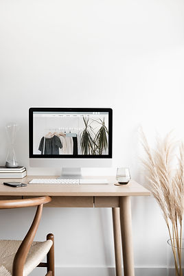 style-by-suzie-website-homepage-mockup-o