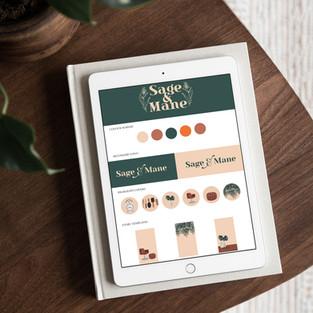 sage-and-mane-brand-style-guide-ipad-mpckup.jpg