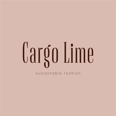 Cargo premade logo-10.jpg