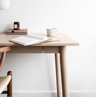 neutral-toned-desk-scene-with-notebook-l
