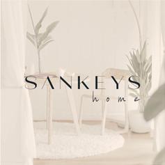 Sankeys premade logo-04.jpg