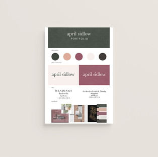 April-Sidlow-Branding-Board-Mockup-Sheet