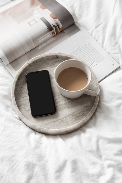 minimal-magazine-phone-and-cup-of-tea-wi