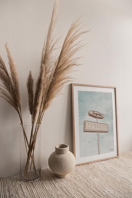 Malibu-illustration-art-print-mockup-by-
