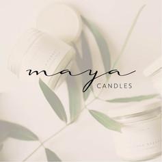 Maya Candles premade logo-04.jpg