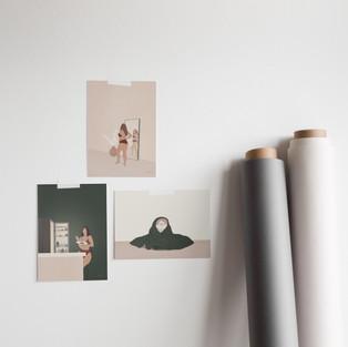 illustration-artwork-by-lugi-design-3-prints-on-wall-minimal-mock-up.jpg