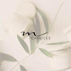 Maya Candles premade logo-08.jpg