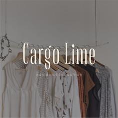 Cargo premade logo-12.jpg