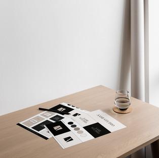 AAMI-STUDIO-Minimal-and-modern-branding-identity-desk-mockup-by-lugi-design-studio.jpg