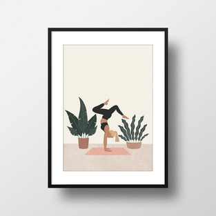 Blonde Yoga Girl.jpg