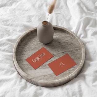 Cargo-Lime-premade-logo-business-card-mockup-by-lugi-design.jpg
