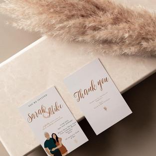 earthy-tone-wedding-invitation-mockup-pampass-grass-by-lugi-design.jpg