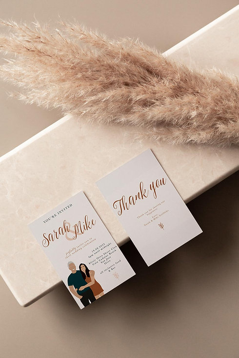 earthy-tone-wedding-invitation-mockup-pa