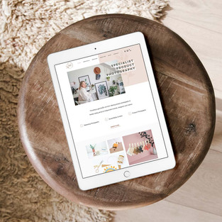 Ailsa-Clare-Product-Photography-website-