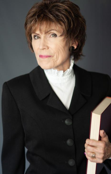 Pauline Cropped Lawyer Standing.jpeg