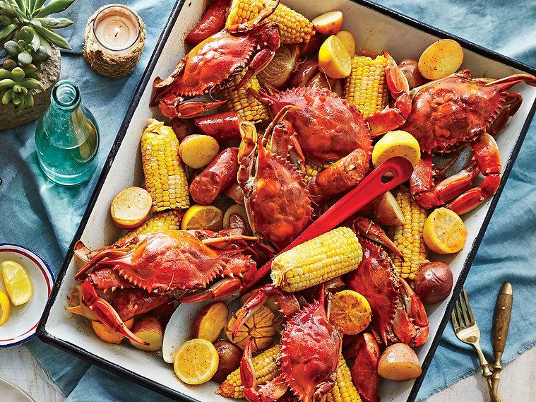 Crab1.jpeg
