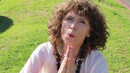 Pauline Allen - Hippie_Guru.mov
