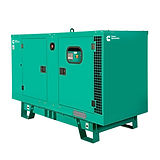 33kva-cummins-c33d5-diesel-generator.jpg