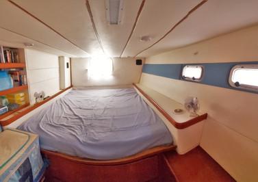 Port_aft_cabin.jpg