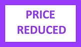 Price_reduced.png