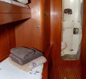 Pix_forward_cabin2.jpg