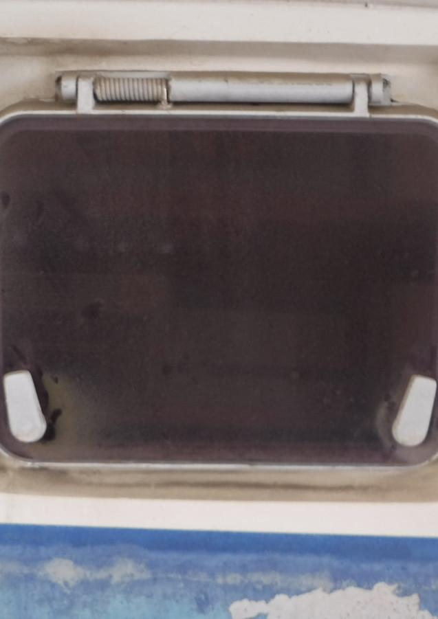 DSCF1709.JPG