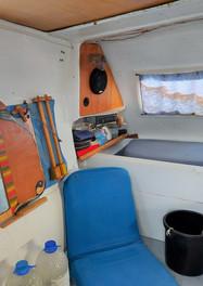 Port view salon