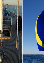 Pix_sailing.png