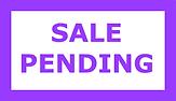 Sale_Pending.png
