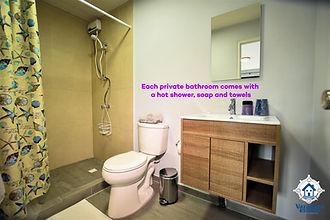 Bathroom_sm.jpg