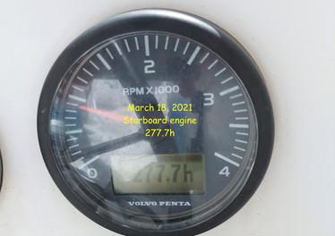20210318_103416.jpg