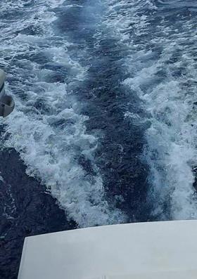 sailing.mp4