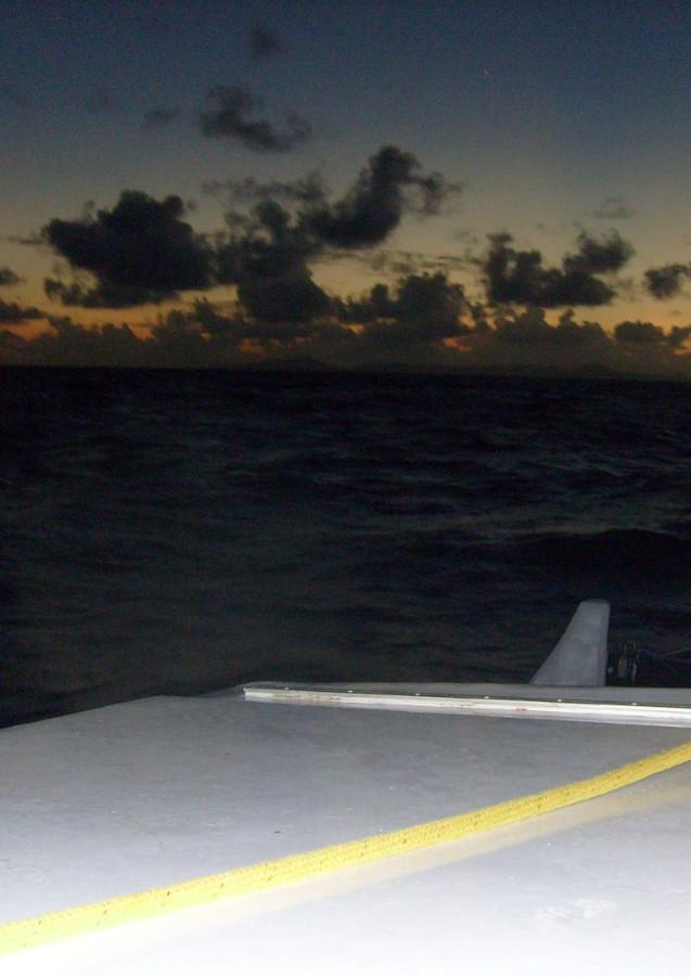 night_sailing.jpg