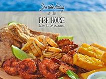 fish-house4.jpg