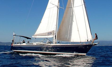 Pix_sailing_main.jpg