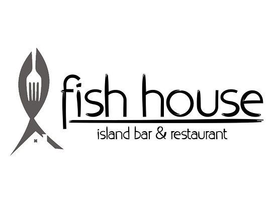 fish-house3.jpg