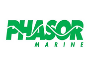 Aruba Phasor Distributor