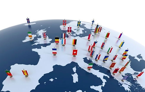European-map-with-national-flags-630x453