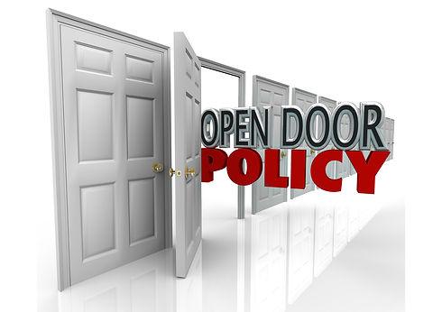 Open-Door-Policy.jpg
