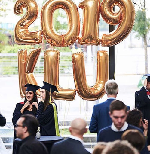 KLU_Graduation_edited.jpg
