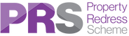 PRS_Logo_high.png