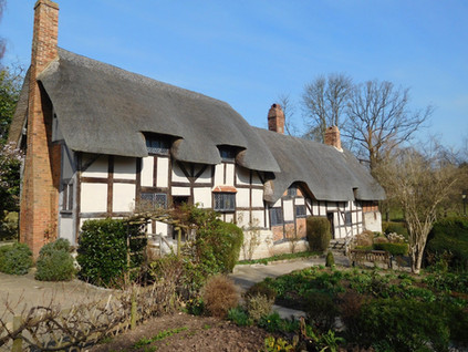 2021 Our Best Places to Live in Warwickshire