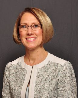 Kathryn H. Bowles