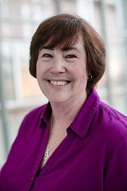 Marianne Bittle