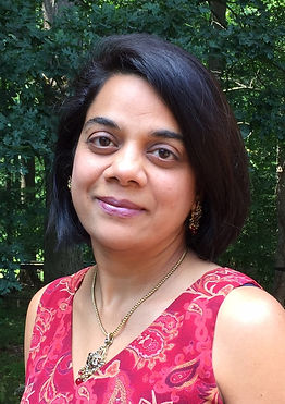 Athena Fernandes
