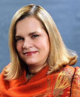 Regina S. Cunningham